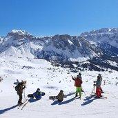 1352968609D-1297-Skigebiet-Groeden-Seceda.jpg