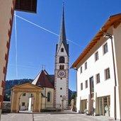 1379582043D-7773-st-christina-kirche.jpg