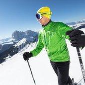 D_02A1917-vgr-ski-cober.jpg