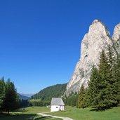 D-0112-wolkenstein-langental-silvester-kapelle.jpg