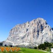 D-0222-ciampinoi-terrasse-bergstation-umlaufbahn.jpg