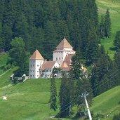 D-0485-st-christina-santa-cristina-schloss-fischburg.jpg