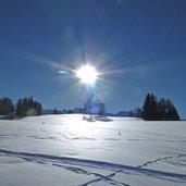 D-1027-winter-sonne-seiser-alm-schnee.jpg