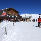 D-1310-Skigebiet-Groeden-Seceda.jpg