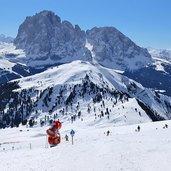 D-1327-Skigebiet-Groeden-Seceda.jpg