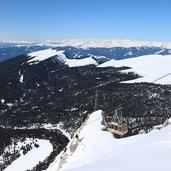 D-1347-Skigebiet-Groeden-Seceda-Gletscherbahn.jpg