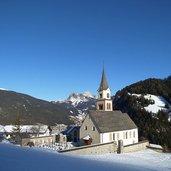 D-3028-pufels-groeden-winter-bulla-gardena-inverno.jpg