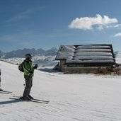 D-4065-Skigebiet-Sellaronda-Sellarunde-Campolongo.JPG