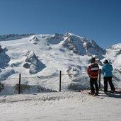 D-4161-Skigebiet-Sellaronda-Sellarunde-Arabba-Marmolata.JPG