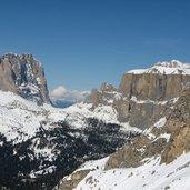 D-4288-Skigebiet-Sellaronda-Sellarunde-Sassolungo-Langkofel-Sella.JPG
