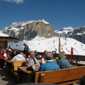 D-4453-Skigebiet-Sellaronda-Sellarunde-Col-Rodella-Rifugio-Salei-Passo-Sella..JPG