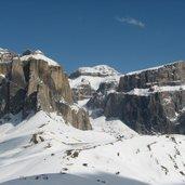 D-4493-Skigebiet-Sellaronda-Sellarunde-Sellajoch-Passo-Sella.JPG