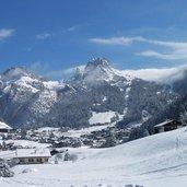 D-4501-wolkenstein-winter-von-la-selva-aus.jpg
