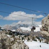 D-4511-Skigebiet-Sellaronda-Sellarunde-Sellajoch-Passo-Sella-Steinerne-STadt.JPG