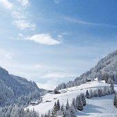 D-4521-jendertal-bei-st-ulrich-st-christina-winter.jpg