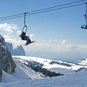 D-4578-Skigebiet-Sellaronda-Sellarunde-Groden-Piz-Sella-Schlern-Santner.jpg