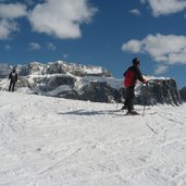 D-4614-Skigebiet-Sellaronda-Sellarunde-Groeden.JPG
