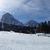 D-4640-langkofelgruppe-ab-monte-pana-winter-ski.jpg