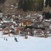 D-4641-Skigebiet-Sellaronda-Sellarunde-Wolkenstein-Groeden.JPG