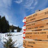 D-4643-st-christina-groeden-monte-pana-winter-wanderwege.jpg