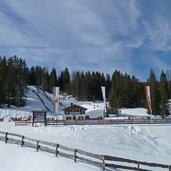 D-4648-st-christina-groeden-monte-pana-winter-langlaufzentrum.jpg