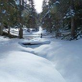 D-4673-verschneite-landschaft-monte-pana.jpg
