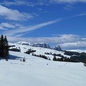 D-4739-seiser-alm-winter-schlern.jpg