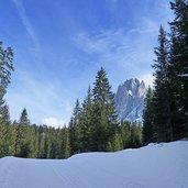D-4823-langlaufloipe-bei-monte-pana-winter-langkofel.jpg