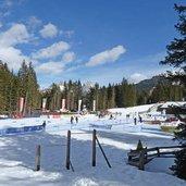 D-4882-monte-pana-langlaufzentrum-winter.jpg