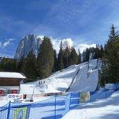 D-4883-monte-pana-langlaufzentrum-winter-skispringen.jpg