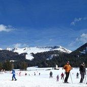 D-4890-monte-pana-skifahrer-winter.jpg