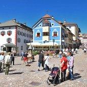 D-Groeden-St-Ulrich-Dorfzentrum-0418.jpg