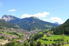 Slackline Wolkenstein