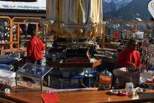 Wintersport -> Apresski 2011