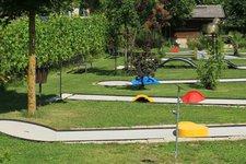 Sportangebot -> Minigolfbahnen 2011