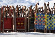 Wintersport -> Rodeln 2011