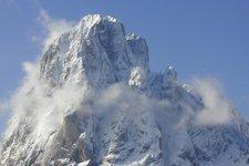 Naturschutz im Winter 2011