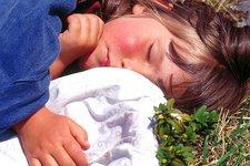 Kinder Familie -> Tagesmuetter 2011
