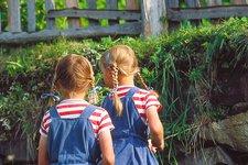 Kinder Familie -> Kinderanimation 2011