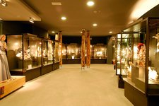 ART52 Kunstausstellung