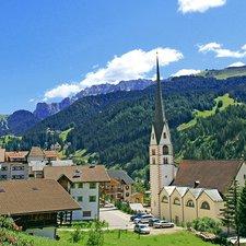 Escursione: Giro del Sassolungo