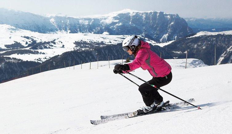 Wintersport, Foto: Marco Corriero, © Peer