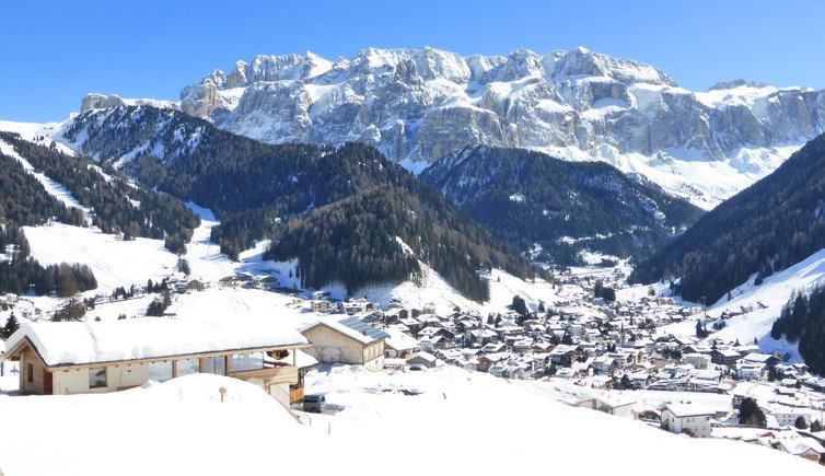 RS wolkenstein winter und sella